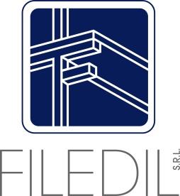 filedil-def1