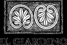 il_giardino