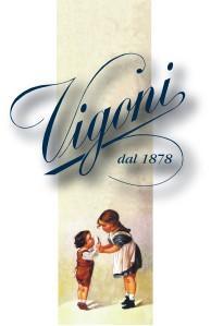 Logo_Vigoni_2