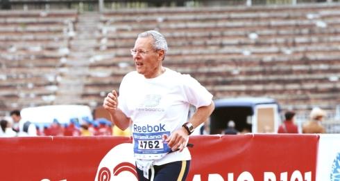 BrunoRossini
