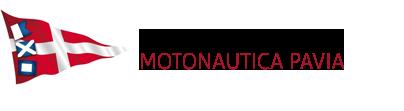 logo_motonautica