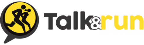logo_Talk-and-run
