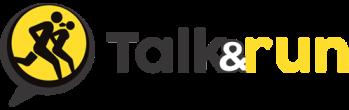 logo_TandR