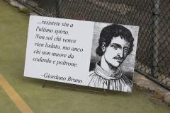 Bruno-Rossini-2018-3191