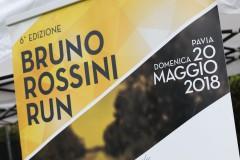 Bruno-Rossini-2018-3197