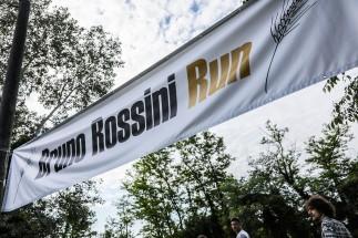 Bruno-Rossini-2018-3322