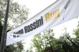 Bruno-Rossini-2018-3323