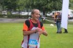 maratona (100)