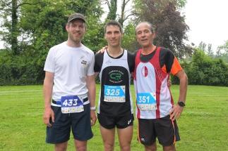 maratona (102)