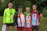 maratona (103)