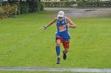 maratona (104)