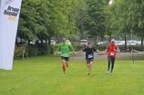 maratona (106)