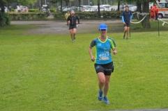maratona (109)