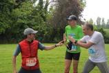 maratona (110)