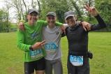 maratona (112)