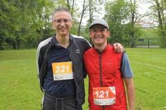 maratona (114)