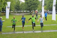maratona (120)