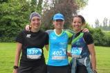 maratona (121)