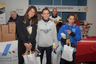 maratona (124)