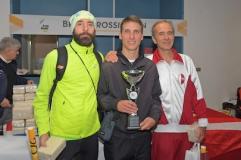 maratona (128)