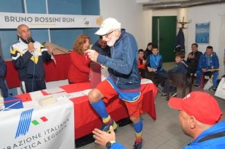 maratona (130)