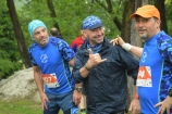 maratona (2)