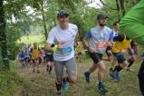 maratona (22)