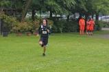 maratona (29)