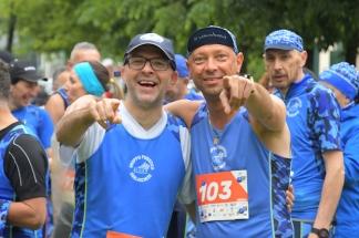 maratona (3)