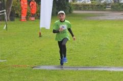 maratona (35)