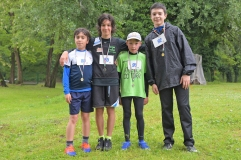 maratona (36)