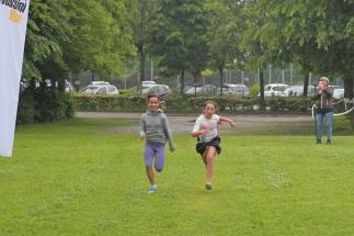 maratona (37)