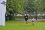 maratona (39)