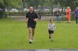 maratona (40)