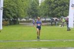 maratona (45)