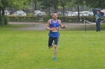 maratona (46)