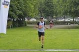 maratona (48)
