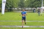 maratona (51)