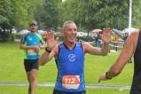 maratona (54)