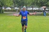 maratona (56)