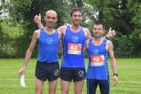maratona (58)