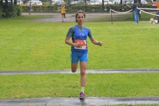maratona (59)