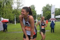maratona (63)