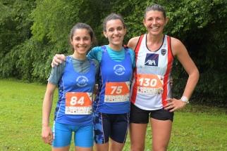maratona (66)
