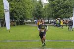 maratona (67)