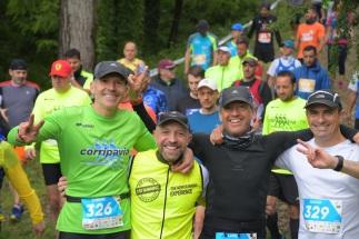 maratona (7)
