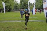 maratona (70)