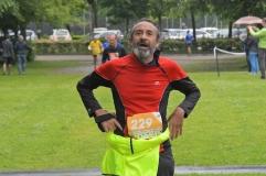 maratona (73)