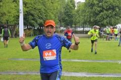 maratona (78)