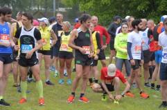 maratona (8)